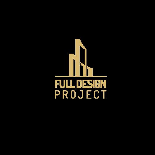 fullde-logo-500x500