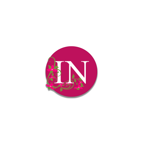 logo-inmurcia-500x500