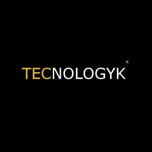 tecno-500x500