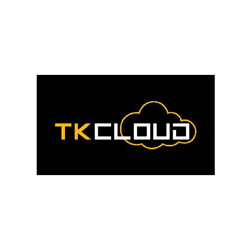 tkcloud